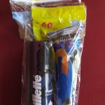 Gillette Guard Free Sample – College Students Offers (बिल्कुल मुफ्त)
